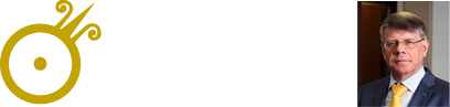 Alchemy Business Comsulting