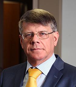 Larry Earnhart, Profit Mentor
